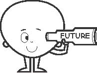 Mind Chi Future Image