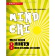 german mind chi book cover image