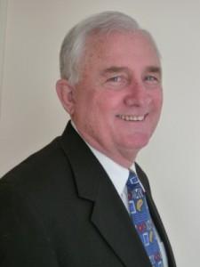 Richard Israel